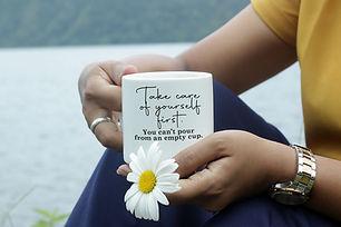 Shutterstock Coffee Cup.jpg