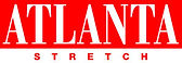 header-logo-05.jpg