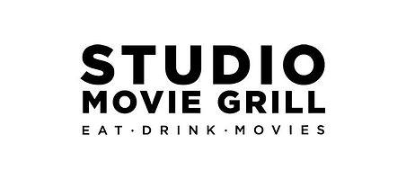 Studio-Movie-Grill-678x298.jpeg