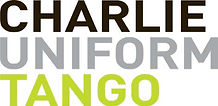 Charlie Uniform Tango.jpg