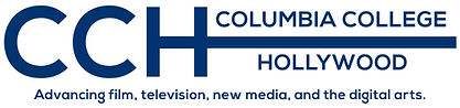 Columbia_College_Hollywood_logo.jpg