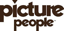 Picture People.jpg