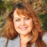 Anastasia Montejano | Strategic Change Consultant
