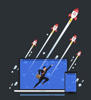 rocket_revenue.jpg