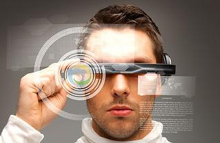 AR-VR-Top-Tech-Companies-1024x664.jpg