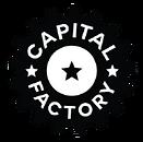 capfact.png