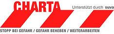 CHARTA_Logo_cmyk_d-01.jpg