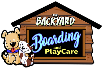 BackyardPlaycare . PNG.png