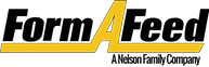 Formafeed-Logo-2015.fw_.png