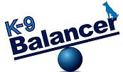 K-9 Balancer logo  .jpg