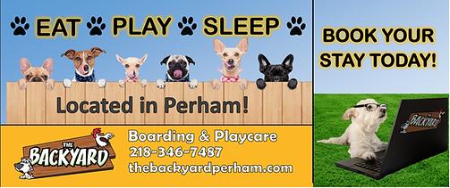 boarding playcare billboard.png