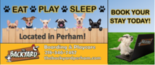 boarding playcare billboard.png