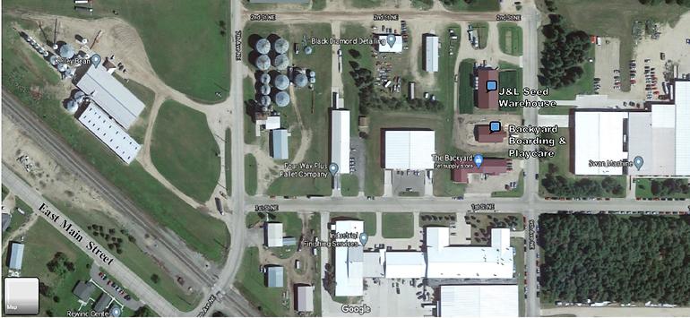 Google earth backyard.png