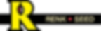 Renk_Logo_Roots.png