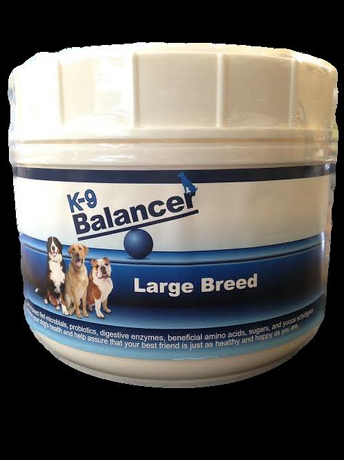 K-9 Balancer 1 lb