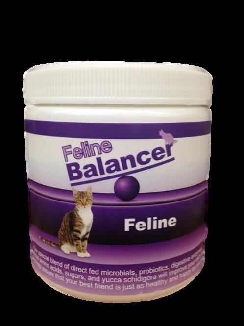 Feline Balancer 100 gm