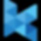 Nathalie Meyer bewegt kinastic app