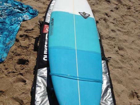 Surfen surfen surfen