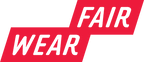 fairwear-logo.png