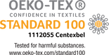 OEKO-TEX100-logo.png