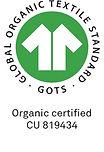 GOTS100-logo.jpg
