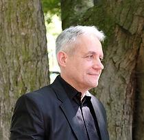 Hartmut Bocchow NLP-Coach.jpg