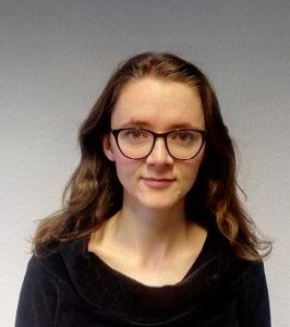 Diana Böhme