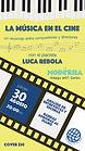 Moderna---Rebola-30agosto-G.jpg