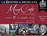 MusiCata26G.jpg