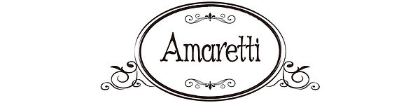 amaretti-06.jpg