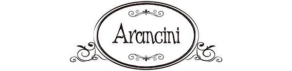 ARANCINI-06.jpg