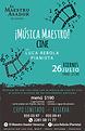 MusicaNaestroCine2019.png