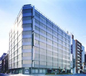 nihombashi_buildingS.jpg