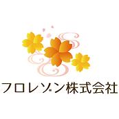 LOGO_会社ロゴ_200x200.fw.png
