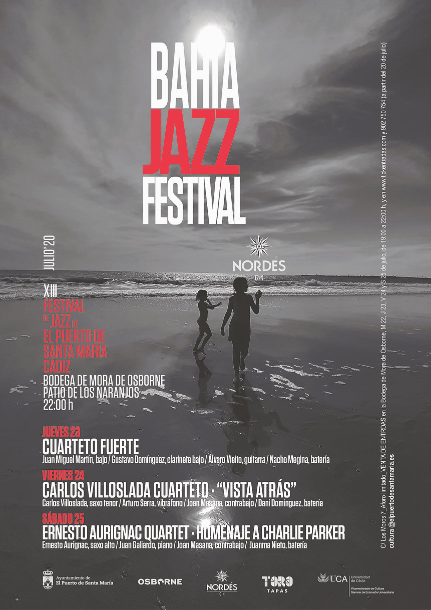 cartel jazz 2020 A4.jpg