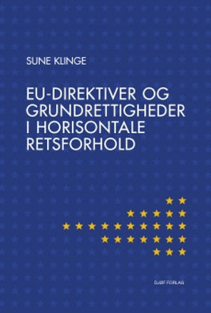 eu_direktiver_og_grundrettigheder_djoef_