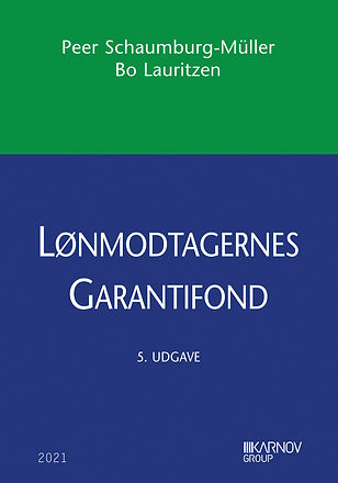 2D omslag_Lønmodtagernes Garantifond_5. udgave.jpg