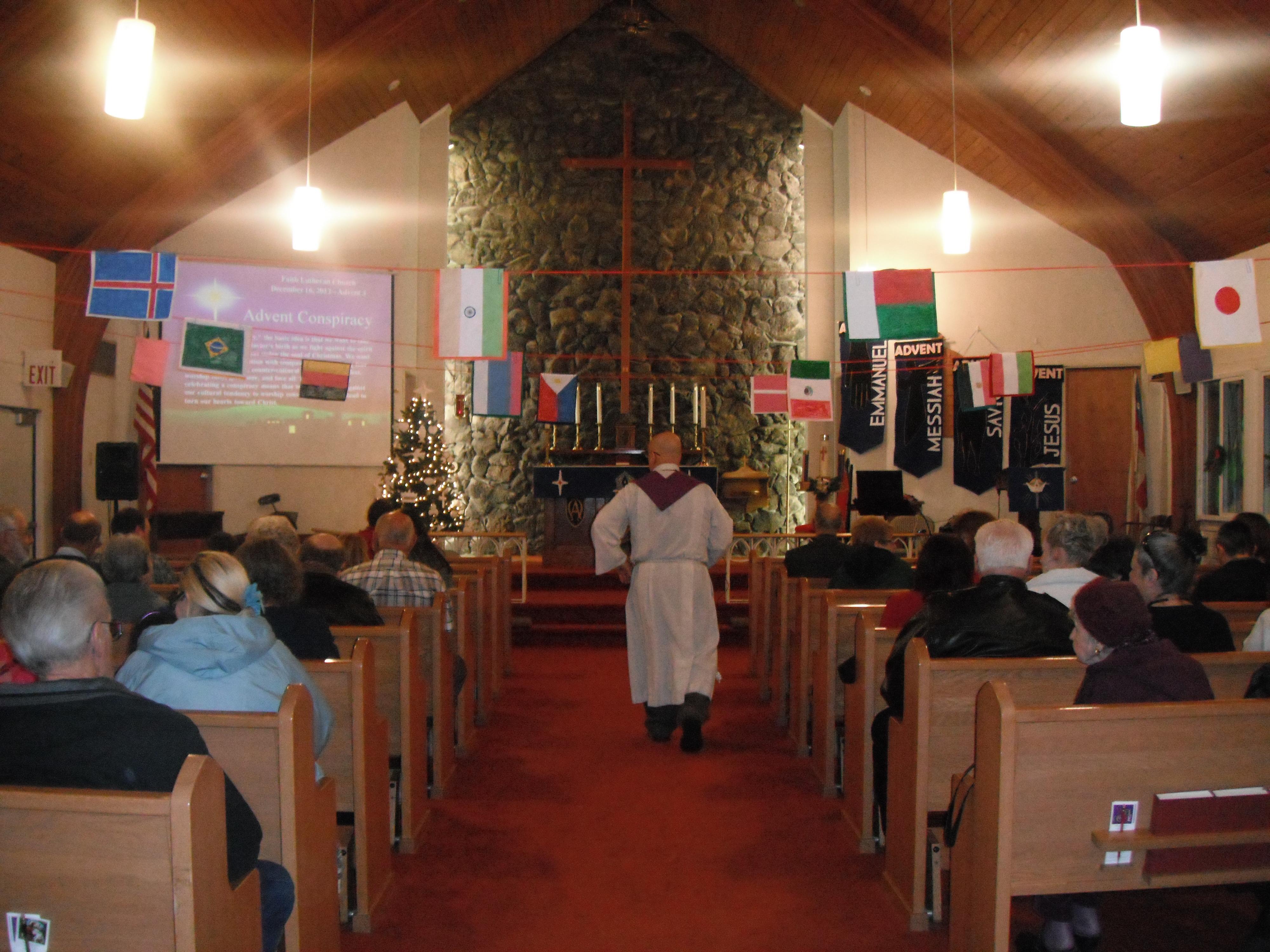 Children's Church Christmas 001.JPG