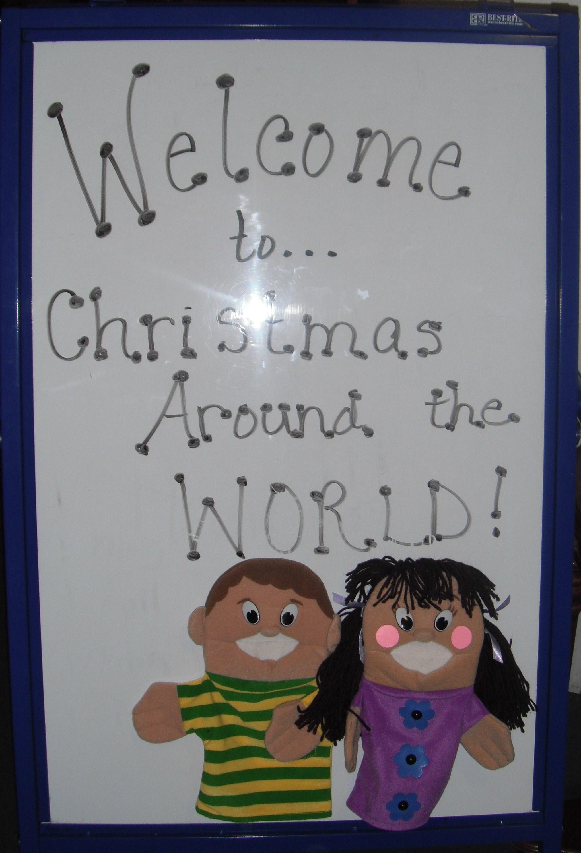 Children's Church Christmas 013.JPG