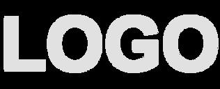 temp logo.png
