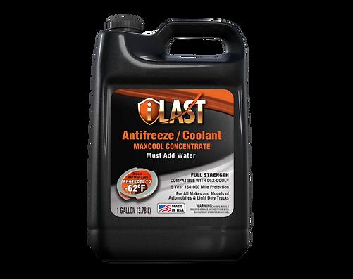 ilast-antifreeze-maxcool-100.png