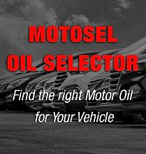 02_Oil selector.jpg