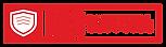 MIG-logo-v2-s.png