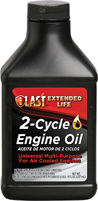 17-03-03_iLast_2-Cycle_Engine_Oil.png