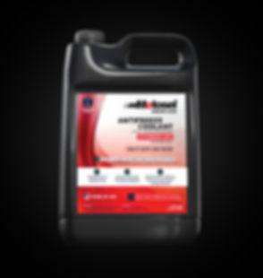 antifreeze-red-5050.jpg