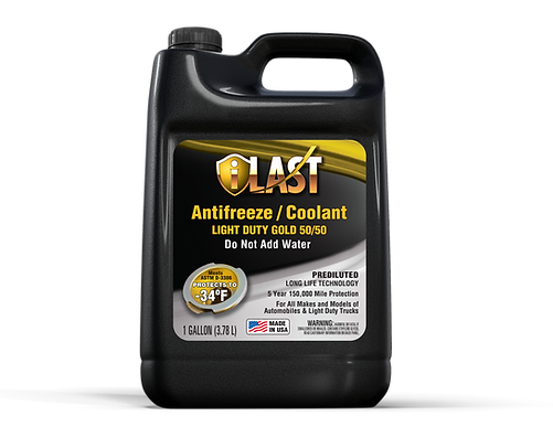 ilast-antifreeze-gold-50.png