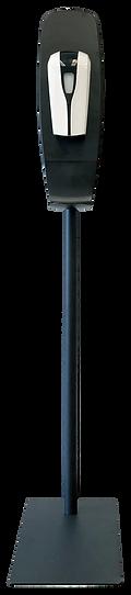 dispenser-01.png