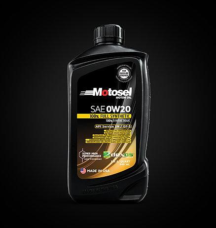 motosel motor oil 5w30 full synthetic. Black Bedroom Furniture Sets. Home Design Ideas