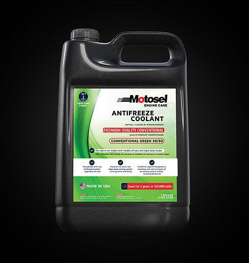 antifreeze-green-5050.jpg