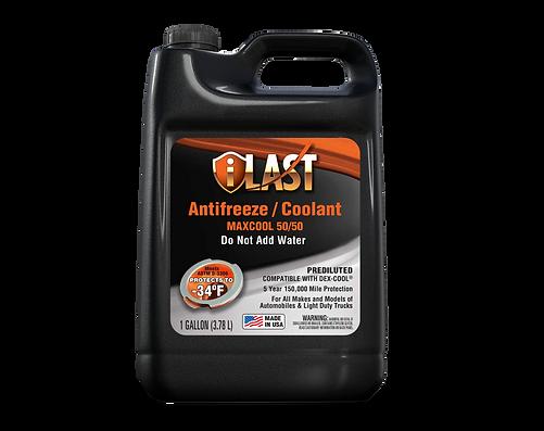 ilast-antifreeze-maxcool-50.png